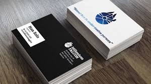 create business card free create business cards free printable