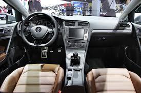 volkswagen inside 2018 volkswagen passat variant inside look new suv price