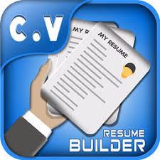 resume manager resume designer pro produce elegant resumes by akkad