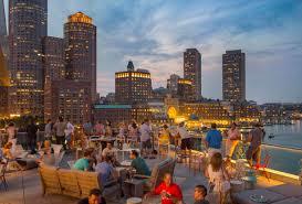 best roof top bars best rooftop bars in america thrillist