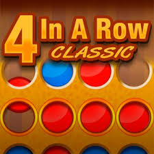 Home Design Games Agame 4 In A Row Free Online Games At Agame Com