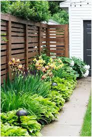 deck ideas for small backyards backyards superb landscape for backyard landscape design ideas