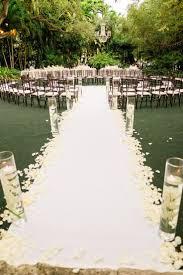 1015 best gorgeous wedding aisles images on pinterest wedding