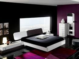 bedroom ideas black and white bedroom cheers black u0026 white