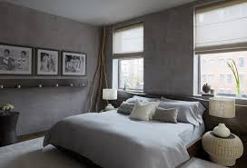 grey paint bedroom gray paint ideas for a bedroom internetunblock us