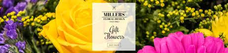 miller u0027s florist oldham flowers in lancashire miller floral design