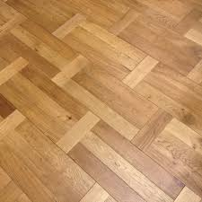 Floor And Decor Reviews by Tips Parkay Floor Floor And Decor Memphis Lowes Bamboo Flooring