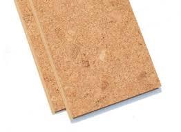 cork flooring plank 12mm autumn leaves floating forna
