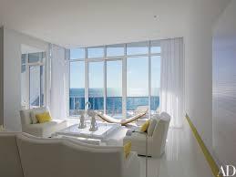 Interior Designers In Miami Jennifer Post Designs A Modern Marvel In Miami Beach