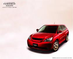 lexus rx toyota harrier japanese rides u0026 lexus rx toyota harrier catalog cars