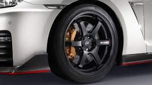 nissan gtr 2017 price 2017 nissan gt r nismo priced in europe from u20ac184 950 149 995