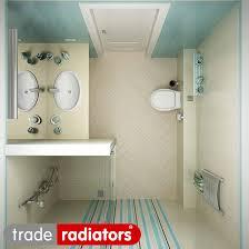 Small Radiators For Bathrooms - small radiators for bathrooms 56 best radiators images on
