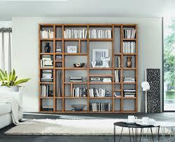 designer bã cherregal 100 images einbauschrank wohnzimmer - Designer Bã Cherregale