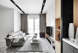 grey home interiors house tours shades of grey make cool home interiors home