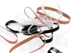 blax hair elastics buy blax online niche beauty