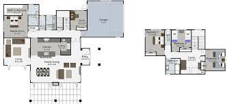 landmark homes floor plans pavilion house plans northlake from landmark homes landmark