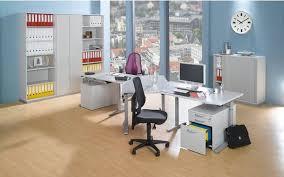 bureau de travail maison mobilier de bureau par frankel pour un coin de travail design