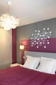 lustre chambre design lustre chambre pas cher élégant suspension chambre design stunning