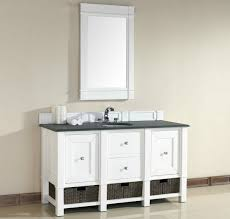 white double mirror bathroom cabinet tags white mirrors for