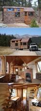 u shaped house design building house ideas home design ideas answersland com