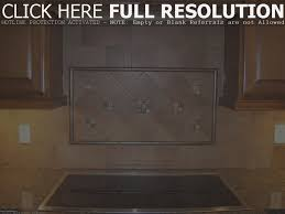 cool backsplash in kitchen style home design creative to home