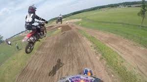 motocross racing videos youtube jordan bailey supermini redbud mx youtube