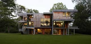 home architecture narofsky architecture york city contemporary design firm