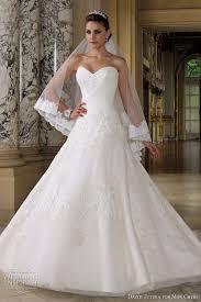 mon cheri wedding dresses david tutera for mon cheri wedding dresses 2012 bridal