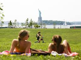 South Beach Tanning Company Prices The Best New York Parks For Bbqs And Picnics