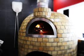 il forno by marco u2014 the best wood and gas fired pizza ovens in