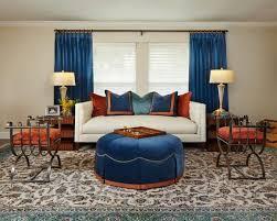 Furniture Interior Design Contemporary Modern Furniture 2016 R And Decorating Ideas
