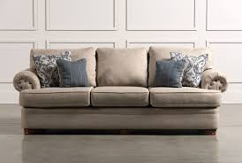 Types Of Chairs by Living Room Furniture 6 Types Of Chairs For A Beautiful Living