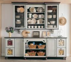 ideas for a country kitchen top 6 ideas for designing a country kitchen merillat