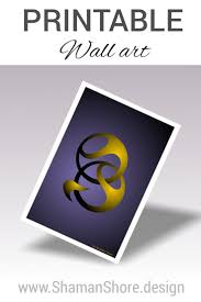 Dark Purple Walls Ponad 25 Najlepszych Pomysłów Na Pintereście Na Temat Dark Purple