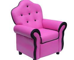 Hello Kitty Toddler Sofa Sofa Mini Sofa Beautiful Mini Sofa Beautiful Mini Sofa With
