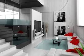 Best Architects And Interior Designers In Bangalore The Interior Designers In Bangalore Decorators Free Space