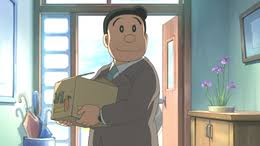 film doraemon cinema milano nobisuke nobi wikivividly
