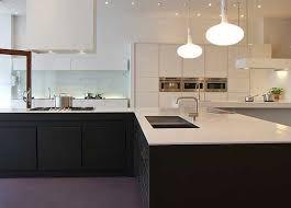 New Kitchen Design Trends by New Kitchen Designs Trends For 2017 New Kitchen Designs And Small