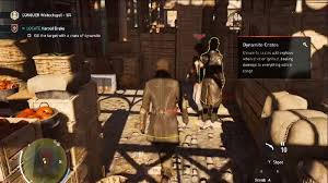ac syndicate black friday target sequence 3 to catch an urchin assassin u0027s creed syndicate