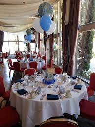 baby shower at restaurant best inspiration from kennebecjetboat