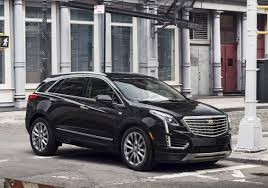 cadillac suv images cadillac suvs for sale at your wilmington cadillac dealership