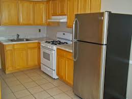 2 bedroom apartments for rent in brooklyn no broker fee affordable 2 bedroom apartments in nyc best for rent bedroom