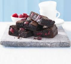 best ever chocolate brownies recipe bbc good food