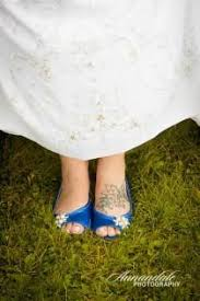 wedding shoes for grass flat wedding shoes weddbook