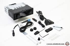stoddard porsche 911 parts 91164529100 porsche radio with navigation system