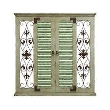 window wall decor wood wayfair ca