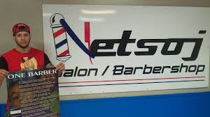 one barber u003e florida barber shops in fl hair shops including