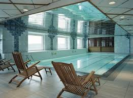 hotels with pool scandic hotels