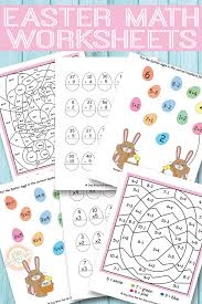 100 mostly free easter printables gift of curiosity