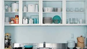small kitchen cabinet storage ideas how to organize small kitchen cabinets 15 storage organization ideas